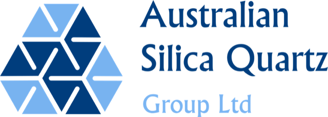 Australian Silica Quartz Pty Ltd